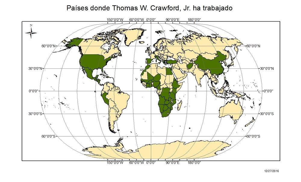 países_trabajaron.jpg