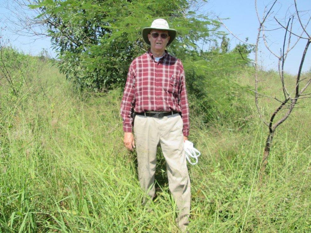 thomas-w-crawford-organic-farm-consultant.jpg