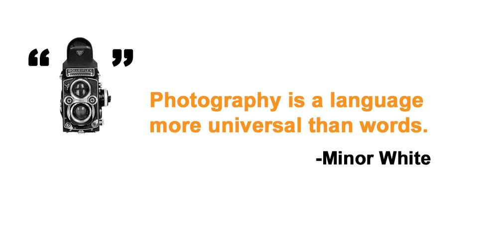 Camera_MinorWhite.jpg