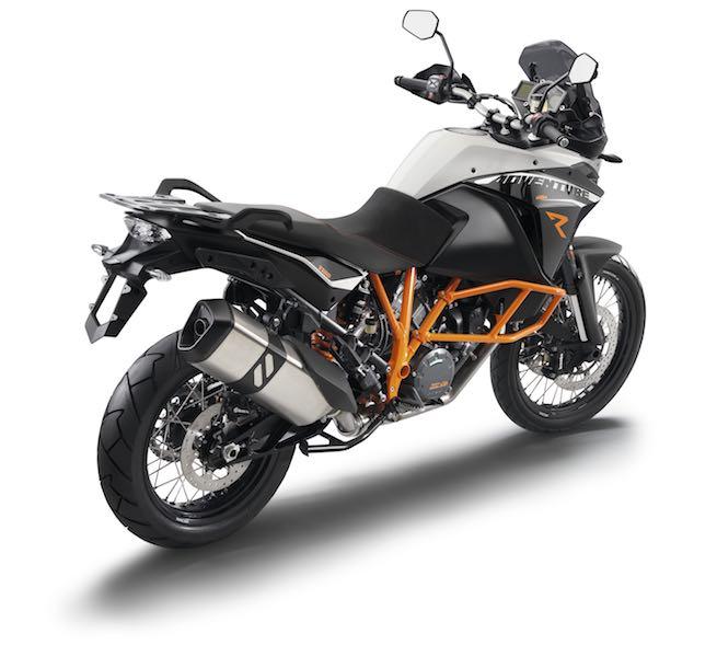 2016-ktm-1190-adventure-r-motorcycle-buyers-guide-3.jpg