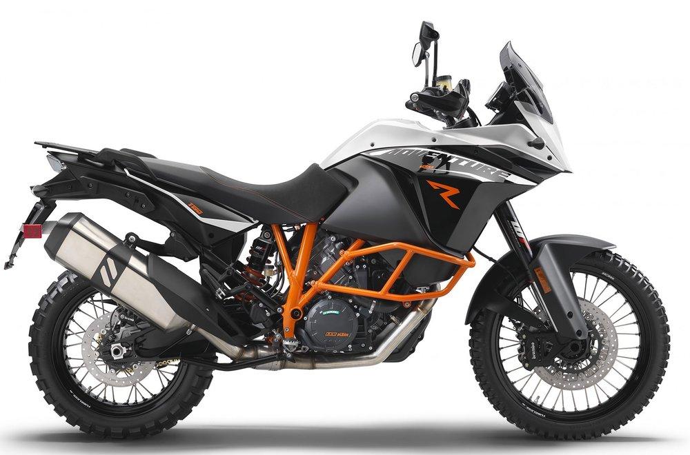 2015-KTM-1190-Adventure-R4[1].jpg