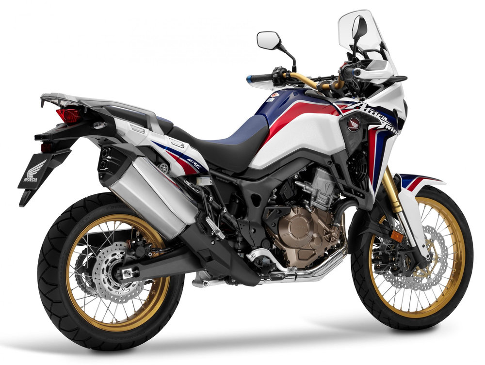 honda-africa-twin-for-sale-lovely-honda-crf1000l-africa-twin-e280a2-for-sale-e280a2-review-e280a2-price-guide-e280a2-the-of-honda-africa-twin-for-sale.jpg