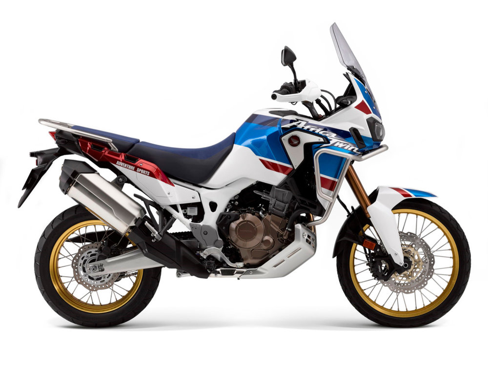 crf1000l-africa-twin-adventure-sports-18-e-01-1.jpg