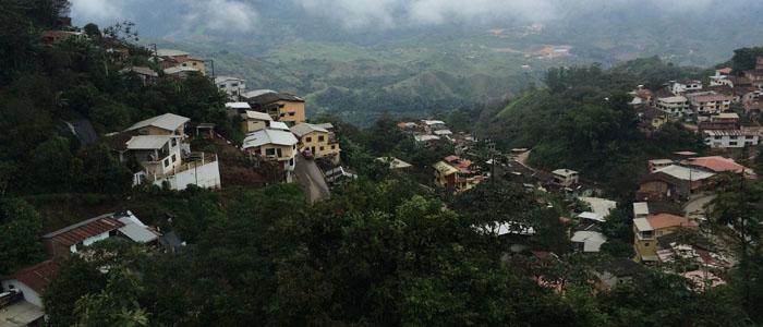 Ecuador_Andean_Highlands_OHorizons