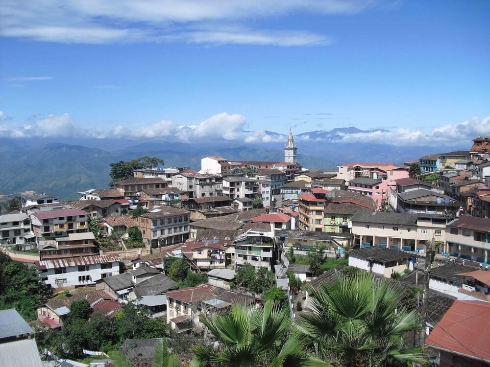 Zaruma_Ecuador.jpeg