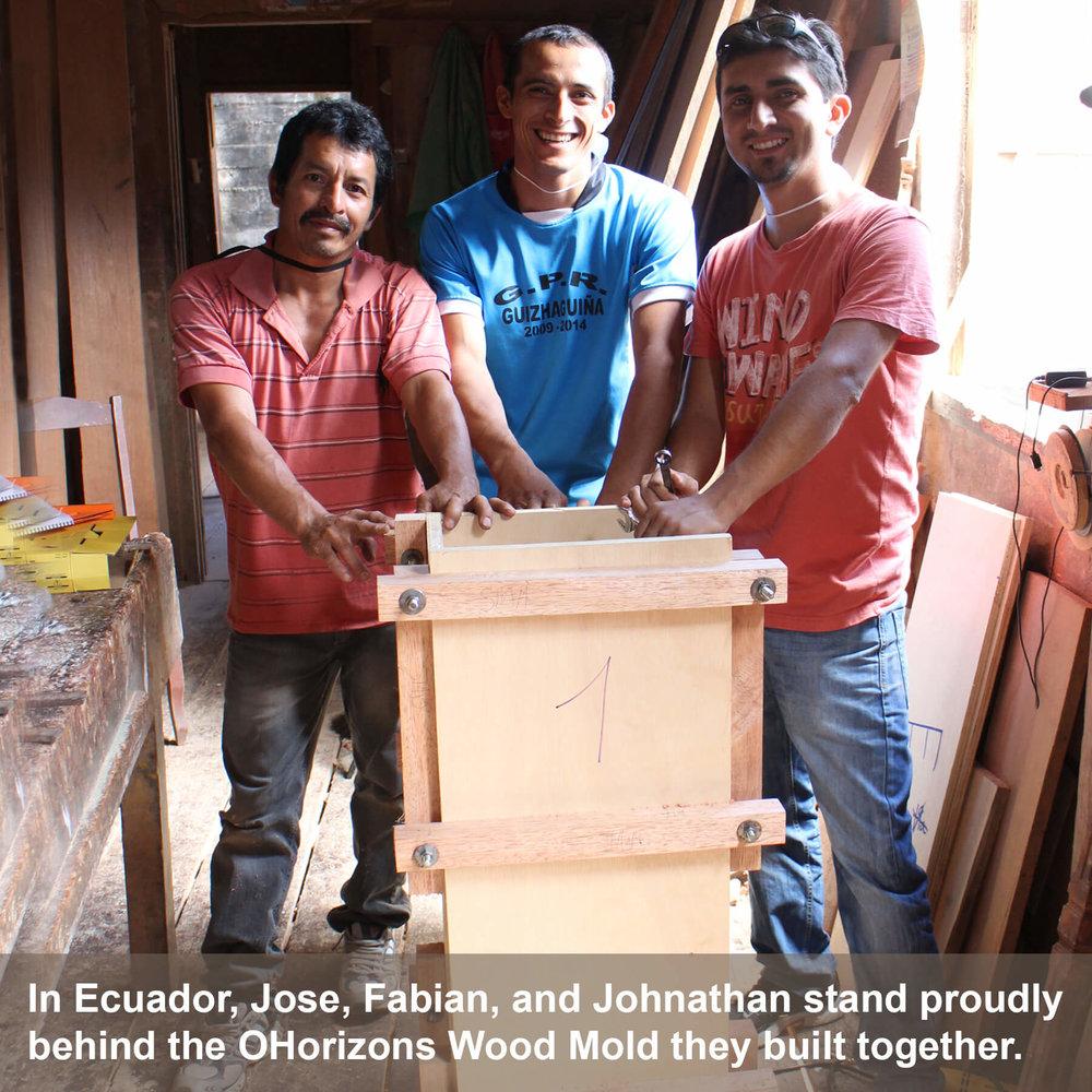 OHorizons_Community_Empowerment_Ecuador.jpg