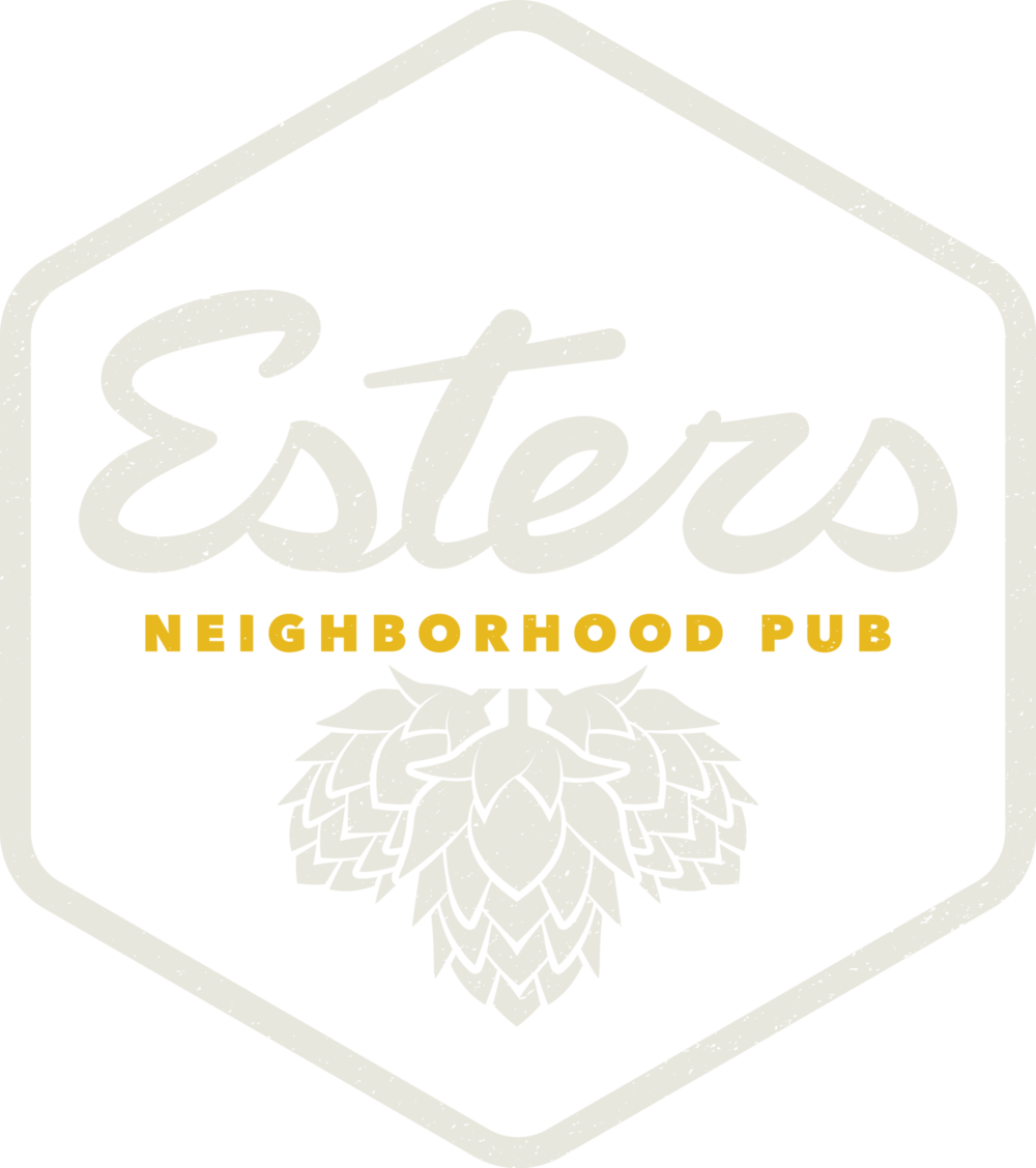 ESTERS NEIGHBORHOOD PUB - OG - VIRGINIA VILLAGE, DENVER CO