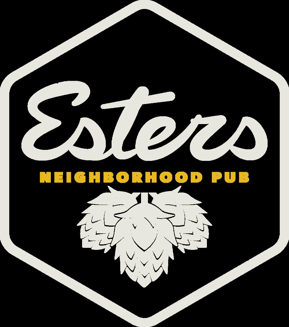ESTERS NEIGHBORHOOD PUB - VIRGINIA VILLAGE, DENVER CO