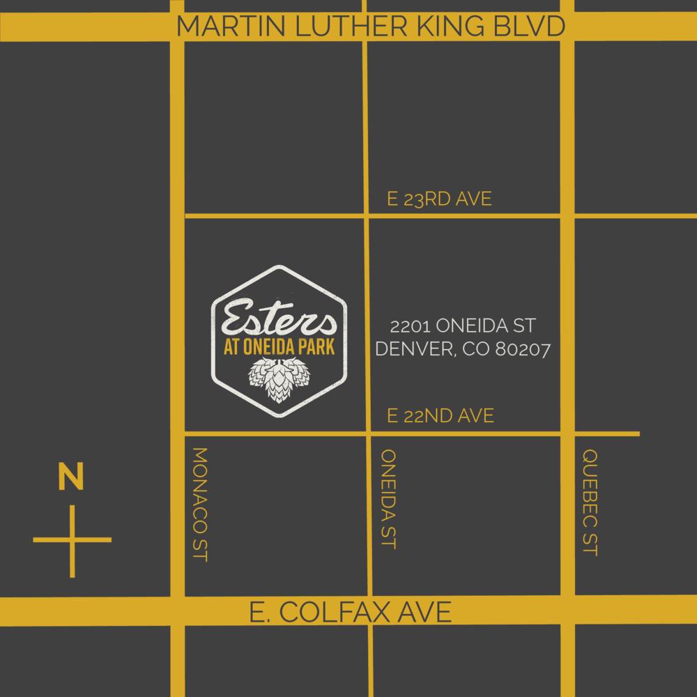 esters-oneida-map.png