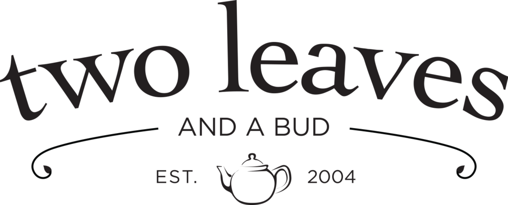 Two_Leaves_And_a_bud