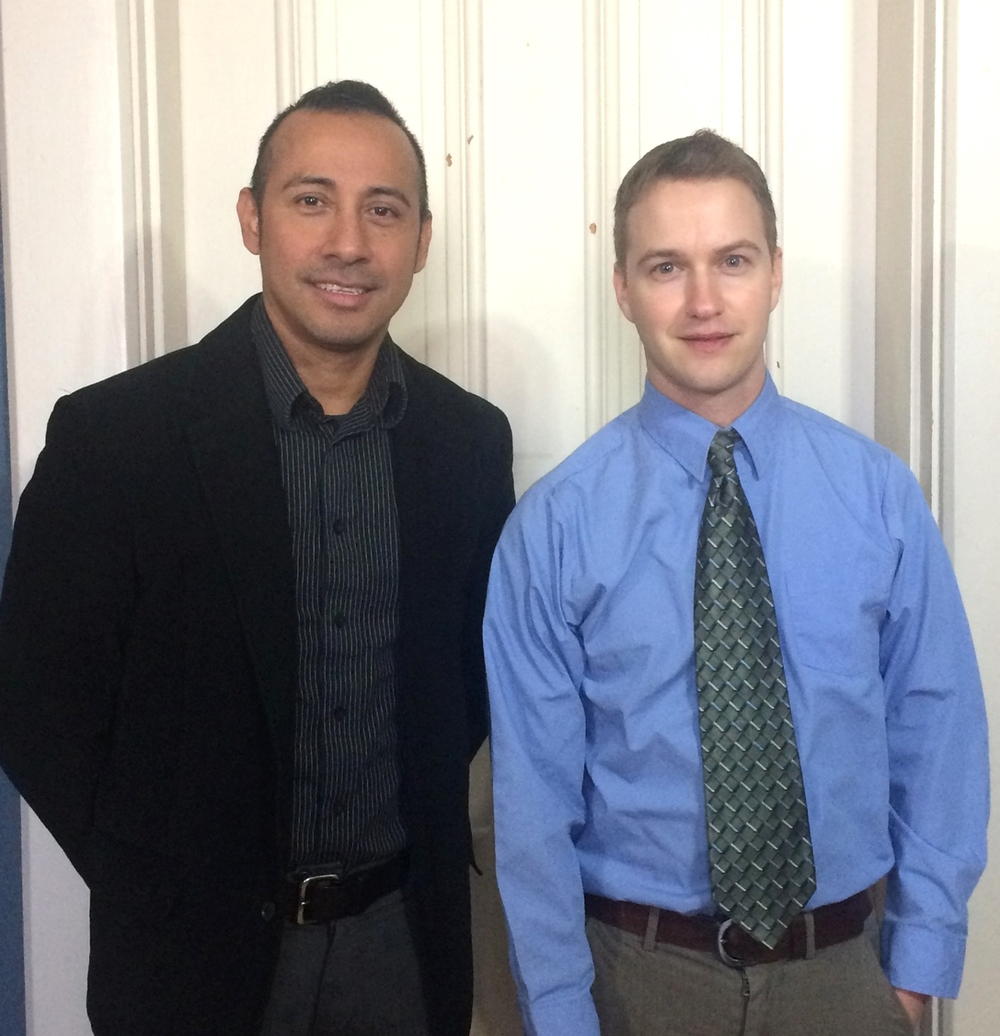 Frans & Kevin Munoz (1).JPG