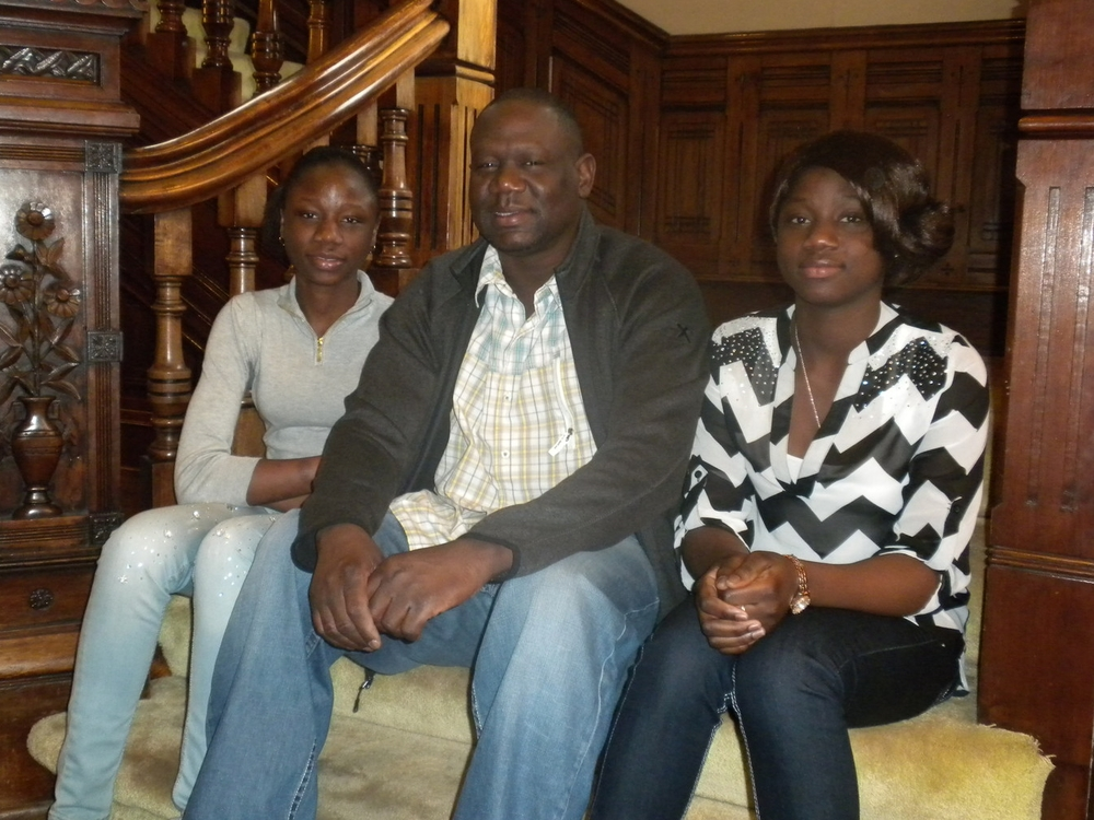 Issa, Khady & Coumba Fall.JPG