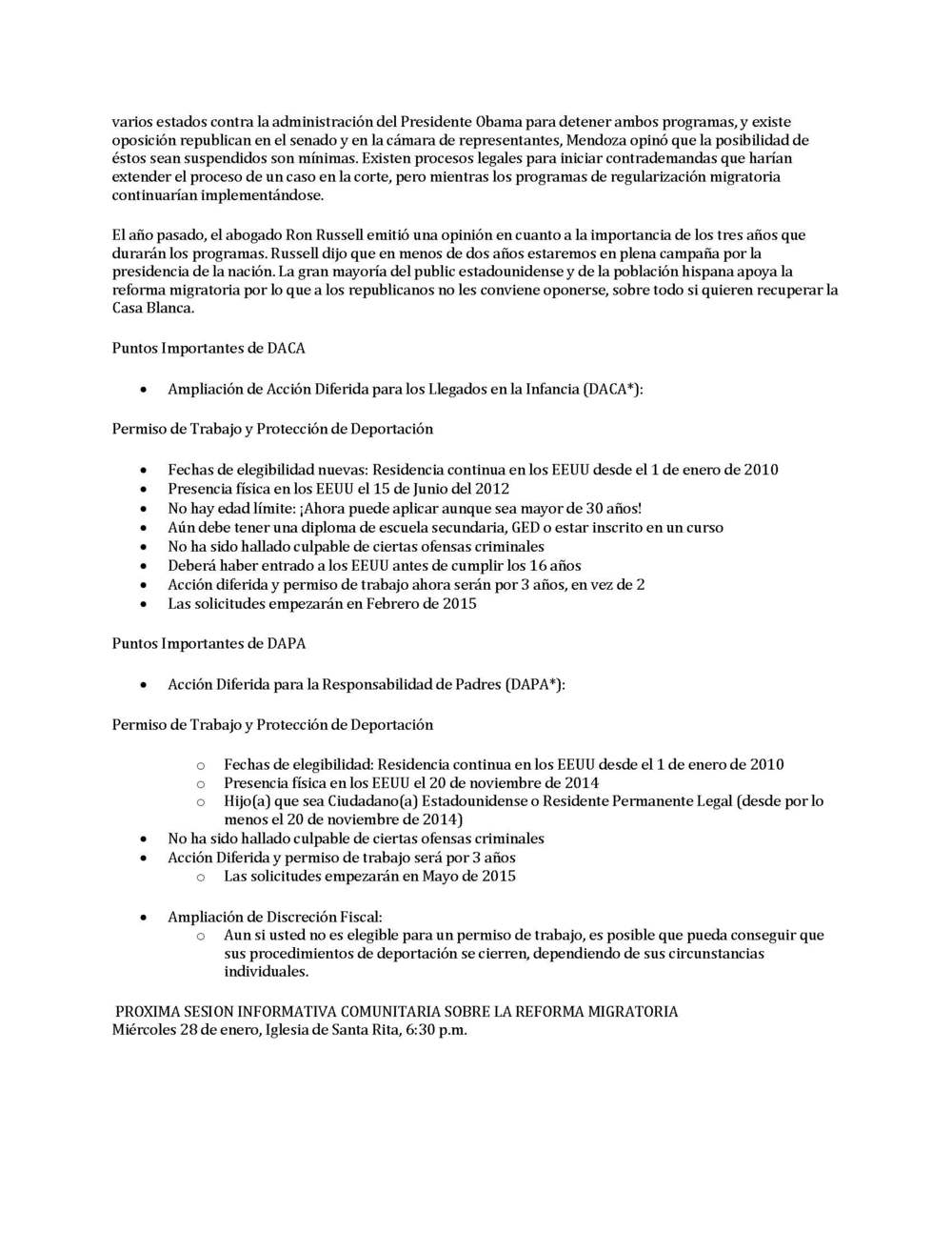 Charlas sobre la próxima reforma migratoria_Page_2.jpg