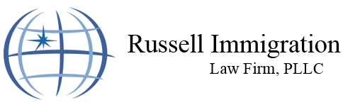Russell Immigration Law Firm, PLLC