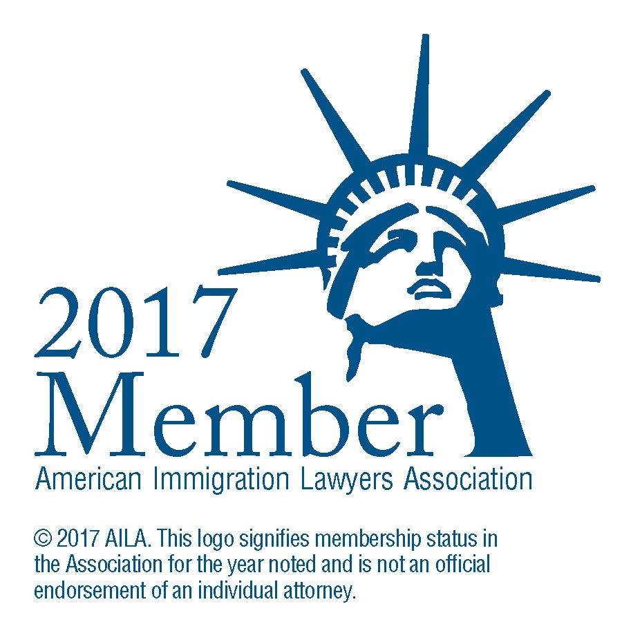 Duffy Trager ha sido miembro de AILA desde 2014.