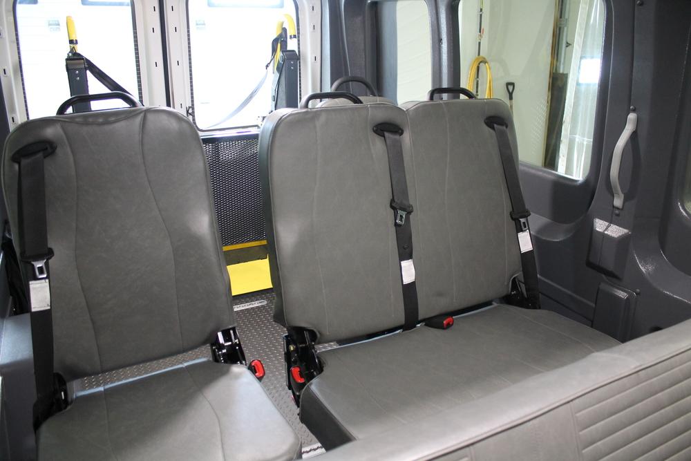 ford-transit-paratransit-2015_009.JPG