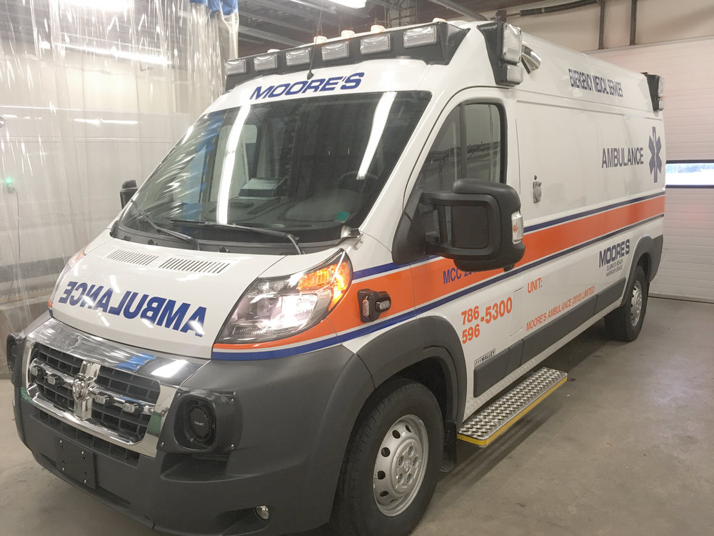 2016-moores-promaster-ambulance_006.JPG