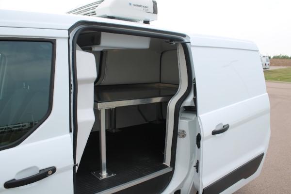 2015-ford-transit-refrigeration_005.JPG