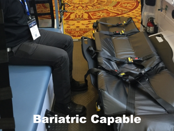 bariatric-capable-2.jpg
