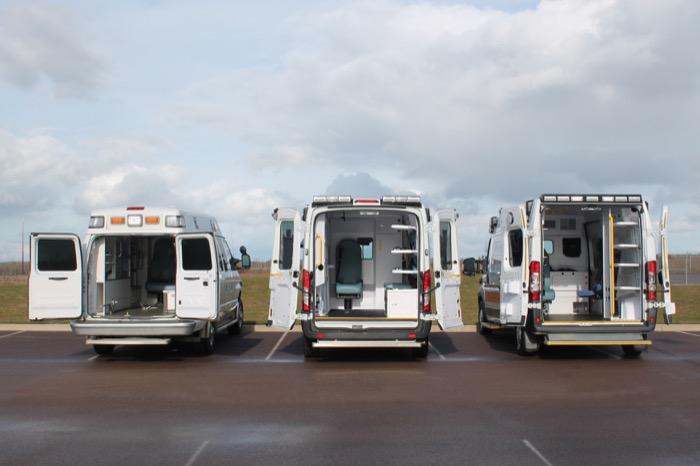 2016-ambulance-lineup_001.JPG