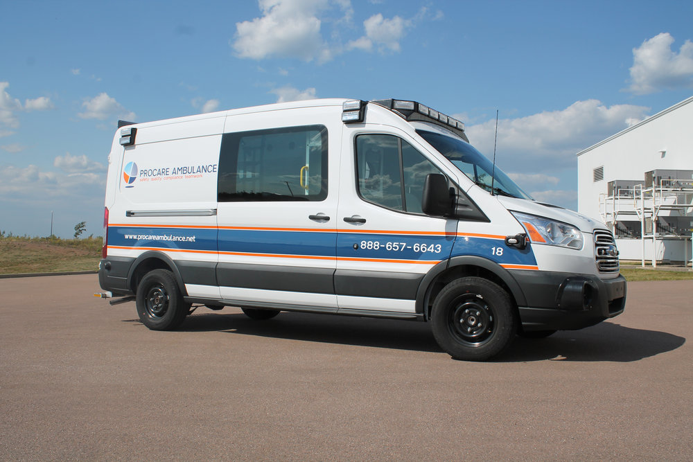 2017-a953-a954-procare-ambulance-southeastern_003.JPG