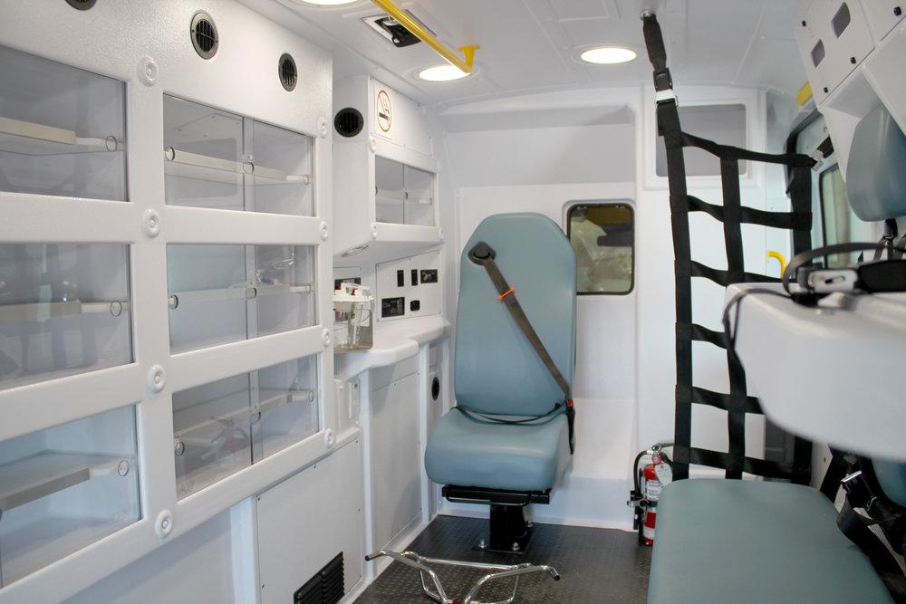 2017-a953-a954-procare-ambulance-southeastern_004.JPG