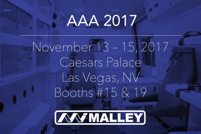 2017-AAA-tradeshow-cover.jpg