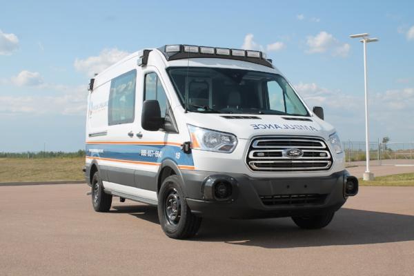 2017-a953-a954-procare-ambulance-southeastern_001.JPG