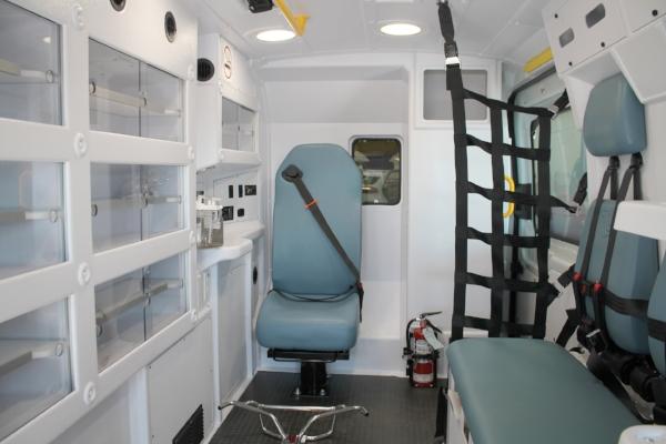 2017-a953-a954-procare-ambulance-southeastern_008.JPG