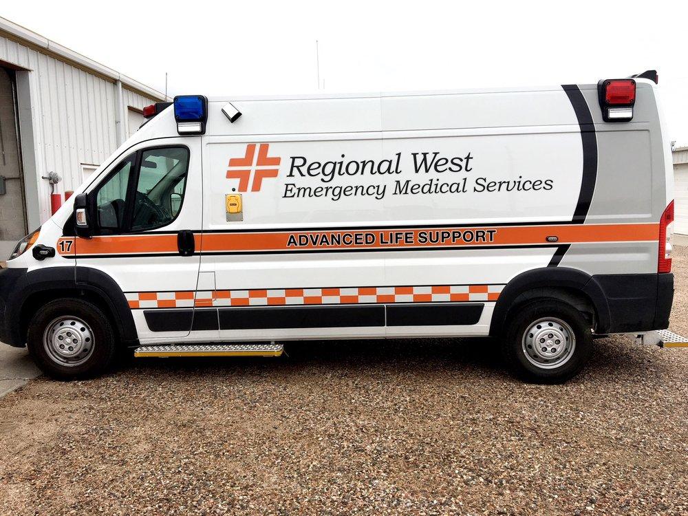 2017-regional-west-nebraska-a943-delivered.jpeg