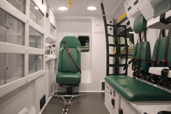 a1021-senior-care-transit-hendrickson_002.JPG