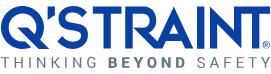 qstraint-logo-website.png