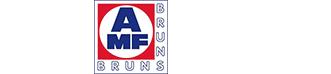 amf-bruns-website-logo.png