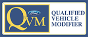 qvm-logo-website.png