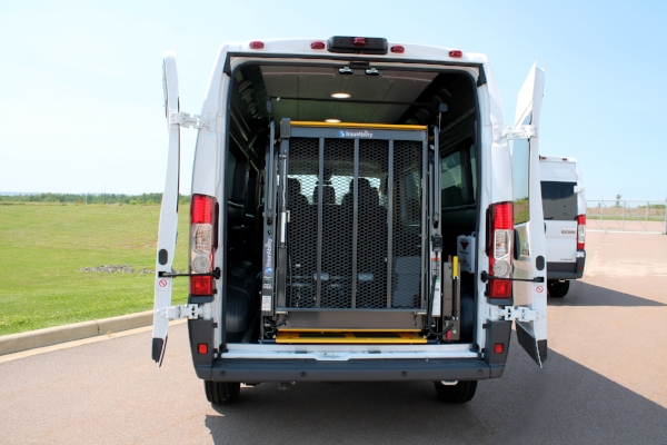 2018-humberview-mobility-promaster-demos_016.JPG