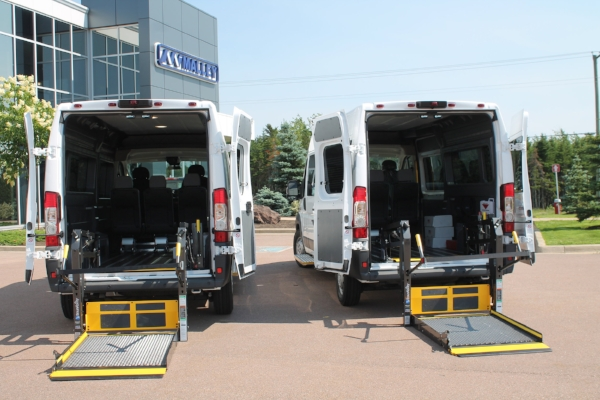 2018-humberview-mobility-promaster-demos_002.JPG