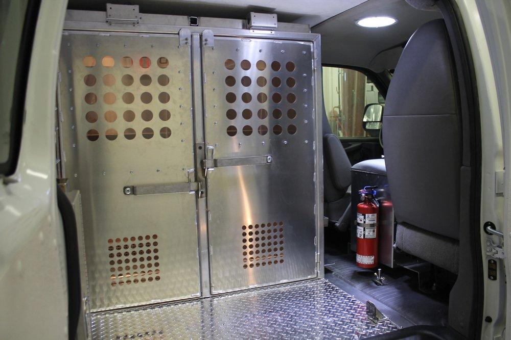 2015-prisoner-transport-nb-sheriff_007.JPG