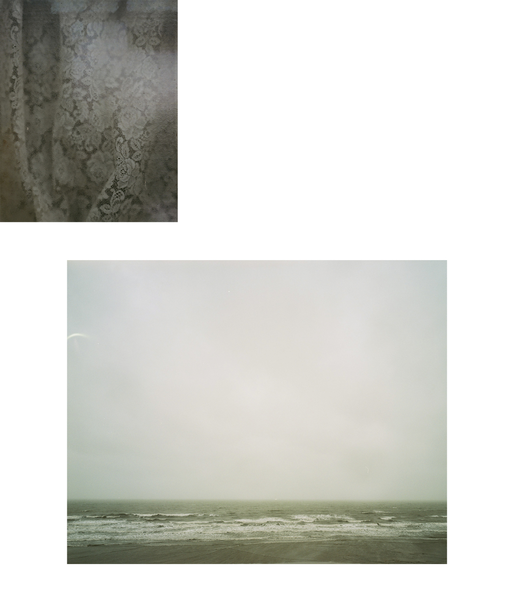 sea+window.jpg