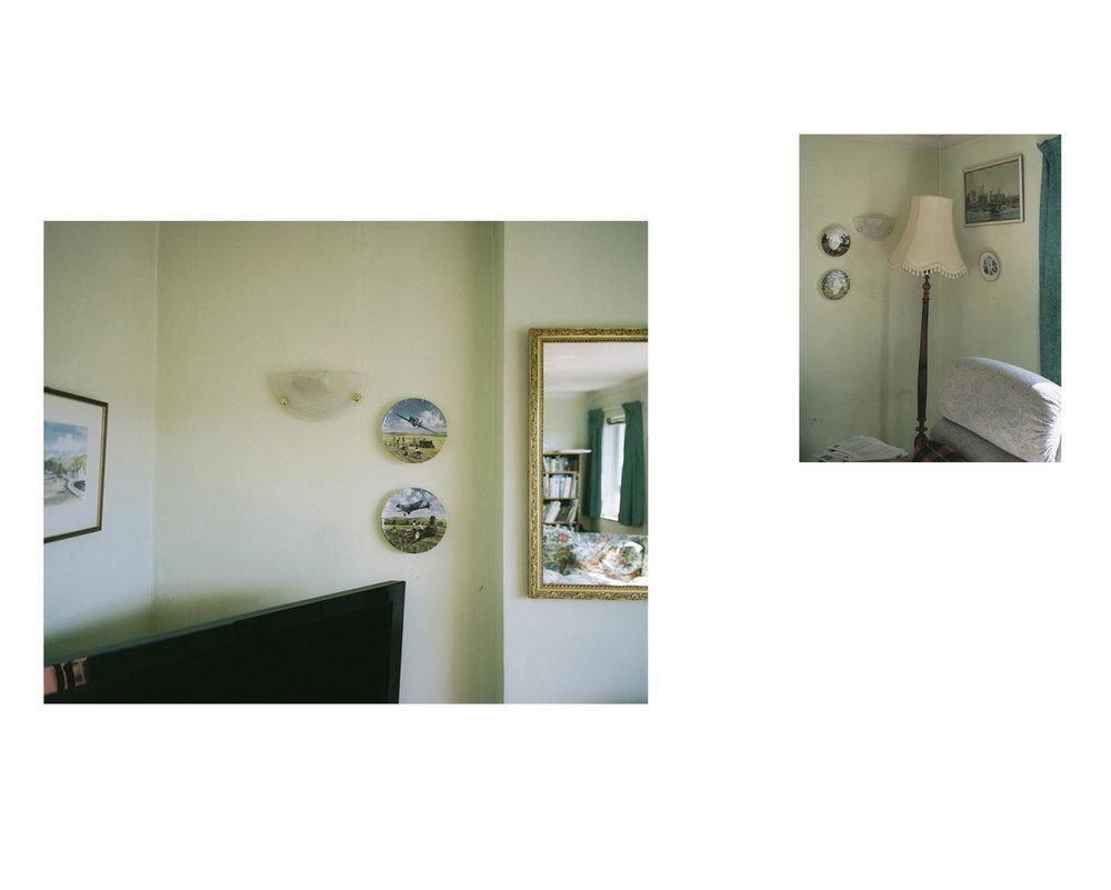 plates+lamp.jpg
