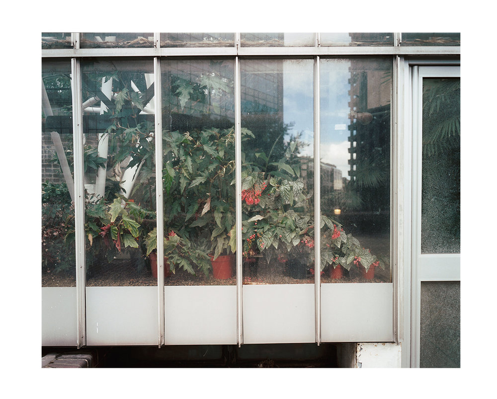 Barbican_01.jpg
