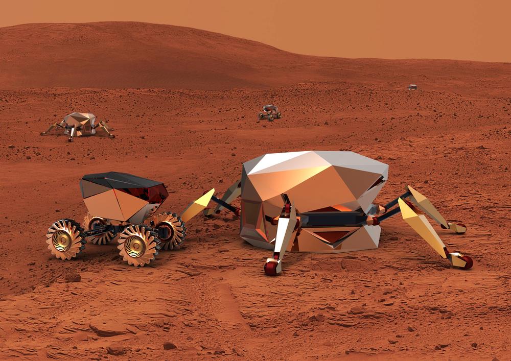 Mars+Rover+2.jpg