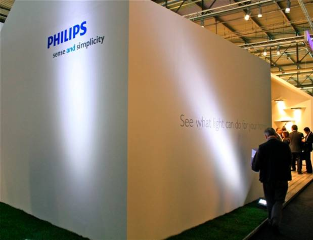 Euroluce post_Philips 6.jpg