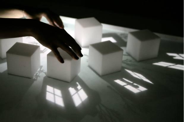 augmented_shadow1.jpg
