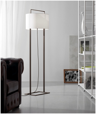 03-Tokya+lamp).png