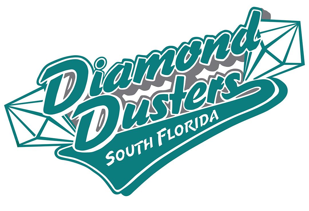 coach duane shoudt 14u diamond dusters fast pitch