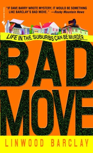 bad moves essay Compare and contrast: movies vs books introduction when you ask people whether they prefer 'movies or books', you are likely to get a variety of replies.