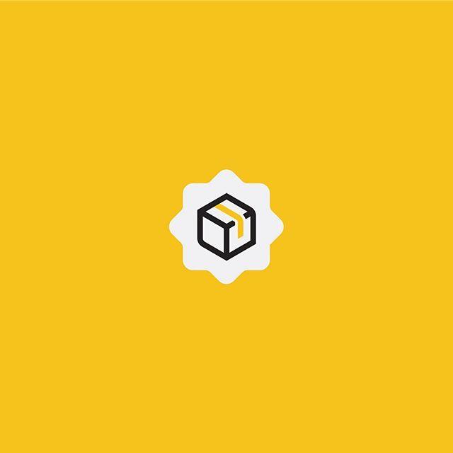 Lil boxy icon warmup