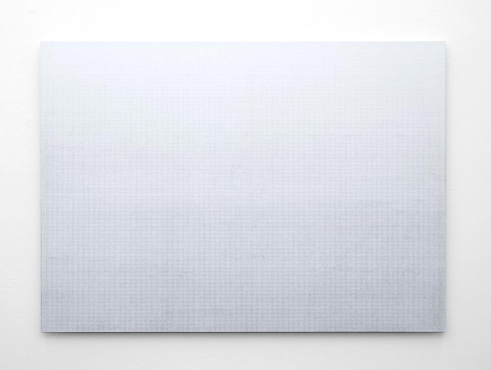 bild nr. 01/2011-100 x 140cm - acryl auf baumwolle/alu