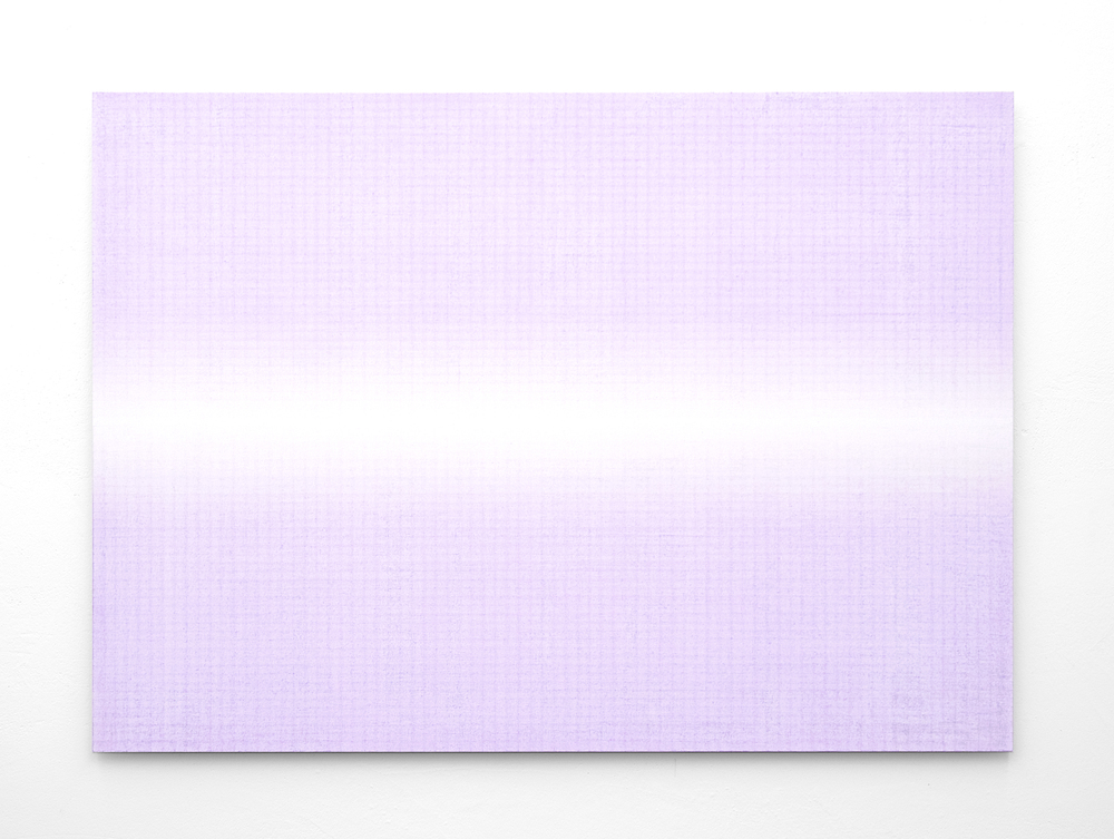 bild nr. 02/2011-100 x 140cm - acryl auf baumwolle/alu