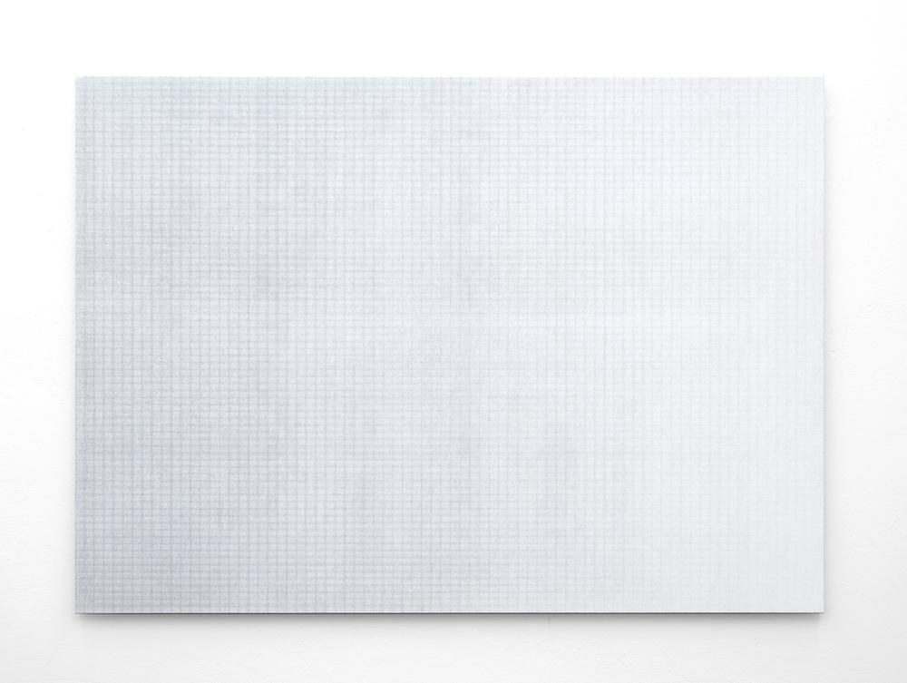 bild nr. 01/2012-100 x 140cm - acryl auf baumwolle/alu